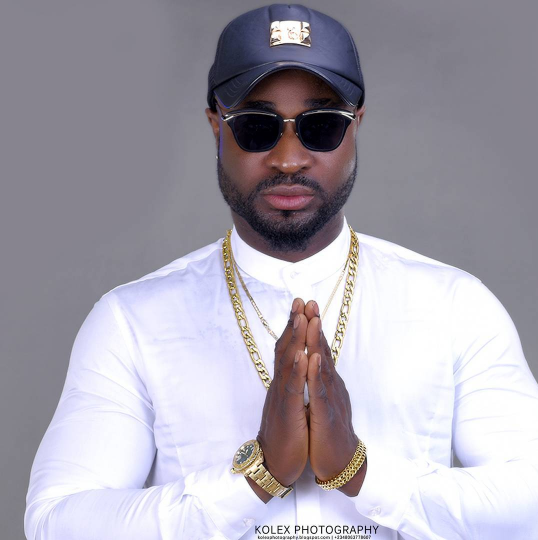 HarrySong-real deal experience