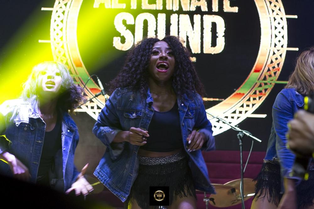 alternate sound 2017-olorisupergal