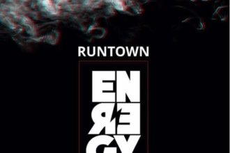 runtown-energy