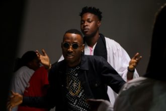 Pray_for_me_BTS-MR 2KAY-OLORISUPERGAL