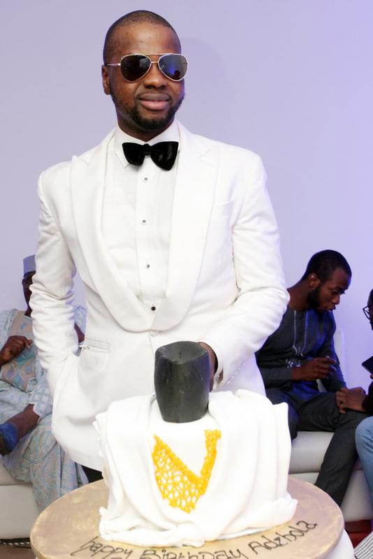 Adebola Williams (1)