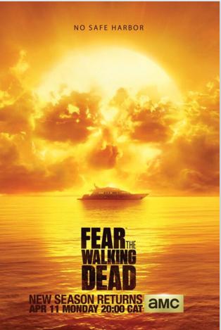 FEAR-OF-WALKING DEAD