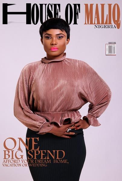 HouseOfMaliq-Magazine-Cover-2016-Iybo-Ojo-March-Edition-Fashion-Editorial-.jpgIMG_4662