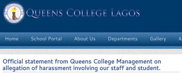 QC Press release