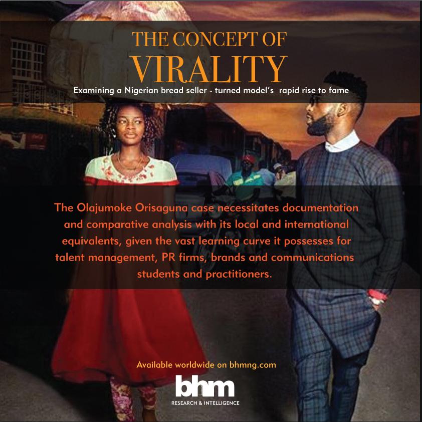 VIRALITYCONCEPT1