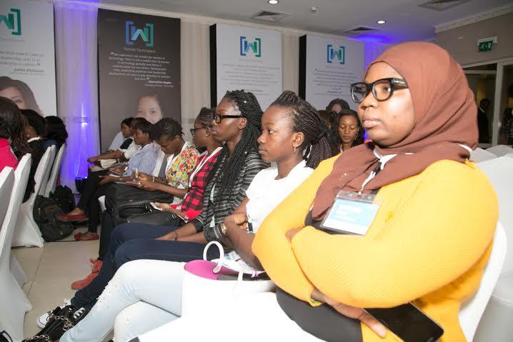 google women workshop-1