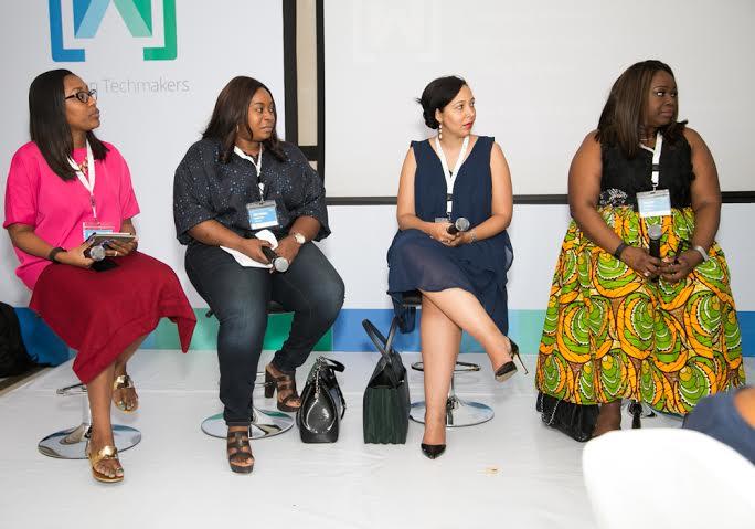 google women workshop-3